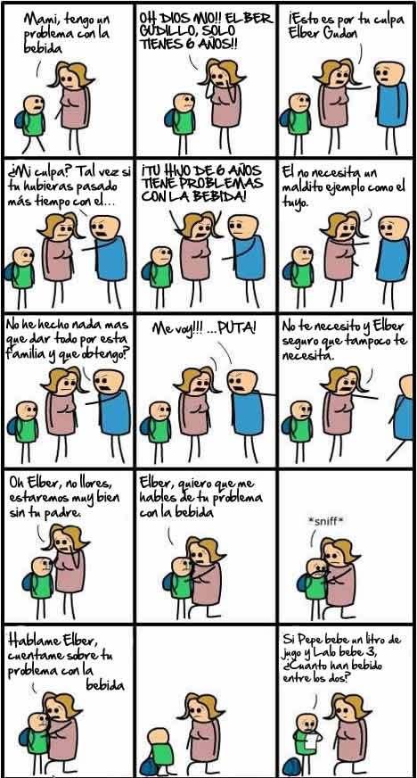 problema-de-bebida